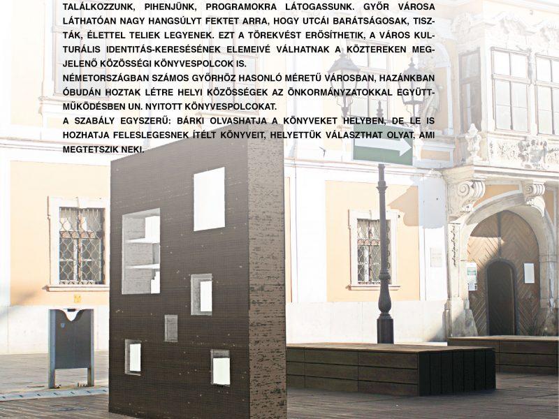 Belváros_TABLÓK-01