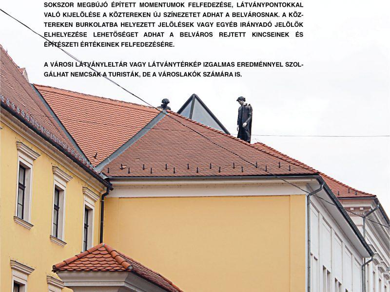 Belváros_TABLÓK-06