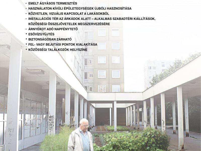 Marcal_TABLÓK-01